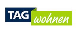 Hauptsponsor TAG Immobilien AG