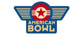 Sponsor American Bowl Berlin