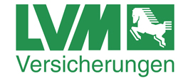 Sponsor LVM Versicherungen