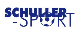 Sponsor Schuller Sport Berlin