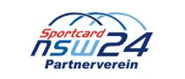Sponsor Sportcard NSW 24